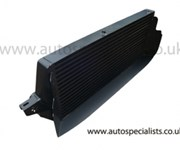 rs mk2 stg 1 air ram scoop black.jpg