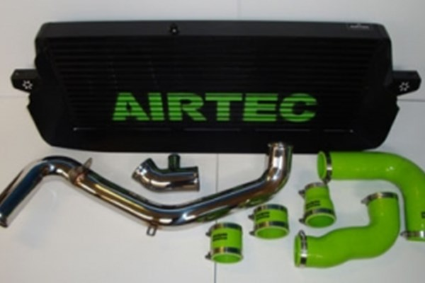 focus rs mk2 stg 1 300-425 intercooler.jpg