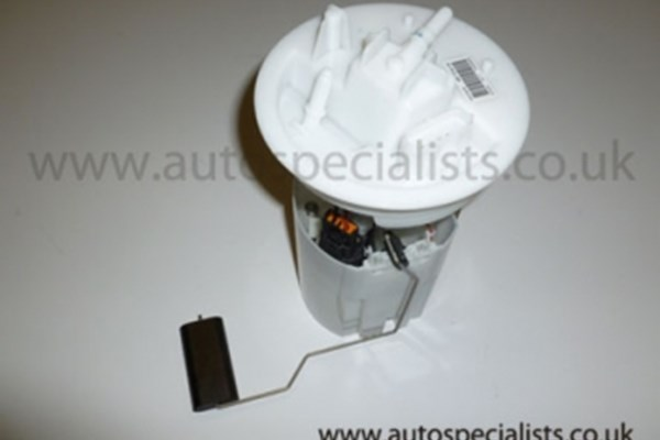 as 340 lph fuel pump.jpg