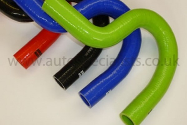 Focus RS Mk2 - Top symposer hose replacement 5 ply design.jpg