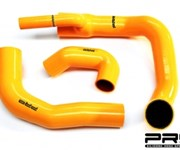 focus-mk3-st250-silicon-boost-hose-kit-upgrade-with-or-without-dumpvalve-outletjpg