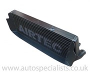 airtec-focus-st-mk2-stage-2-250bhp-to-350bhp-gen3-with-rs-style-air-ram-scoop-bigger-corejpg