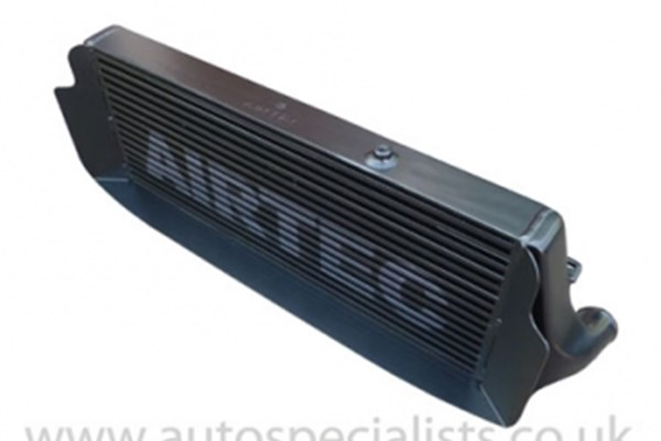 Airtec Focus ST Mk2 Stage 2 250bhp to 350bhp - Gen3 with RS Style Air Ram scoop & Bigger core.jpg
