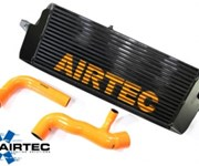 airtec-focus-mk2-st-stage-3-300bhp-to-425bhp-airtec-rs-spec-intercooler-with-st-size-scoop-big-bore-silicon-hose-joinersjpg