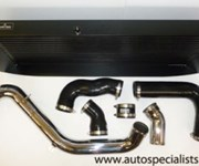 airtec-focus-mk2-st-stage-4-300bhp-to-445bhp-intercooler-rs-spec-with-st-size-scoop-25-inch-big-boost-pipe-upgradejpg