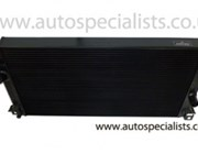 Airtec Focus Mk2 ST 225 & RS300 50mm core all alloy radiator upgrade.jpg