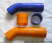 focus-mk2-st-225-silicon-2-pce-boost-hoses-for-focus-st-turbo-in-orange-blue-or-redjpg