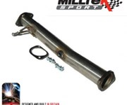 focus-st-mk2-milltek-de-cat-with-3-inch-76mm-pipeworkjpg