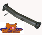 focus-st-mk2-mongoose-de-cat-with-3-inch-76mm-pipeworkjpg
