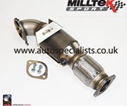 st180-milltek-sports-cat-with-new-larger-pipe-workjpg