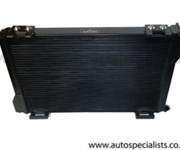 fiesta-mk6-st150-pro-series-black-airtec-all-alloy-radiator-45mm-corejpg