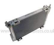 fiesta-mk6-st150-silver-airtec-all-alloy-radiator-45mm-corejpg