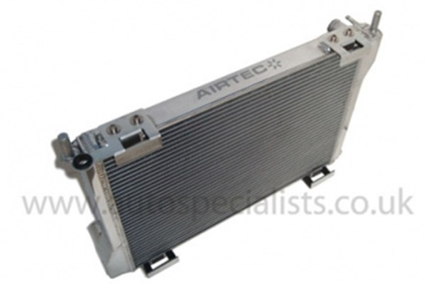 Fiesta Mk6 ST150 Silver Airtec all alloy radiator 45mm core.jpg
