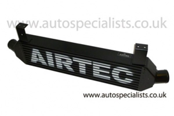 Fiesta Mk6 & ST150 Airtec Huge 70mm core Intercooler.jpg