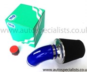 easy-fit-bolt-on-power-induction-kit-for-the-fiesta-st-150jpg