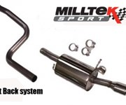 fiesta-st150-milltek-sport-cat-back-exhaust-system-non-resonated-louder-jpg