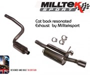 fiesta-st150-milltek-sport-cat-back-exhaust-system-resonated-quieter-jpg