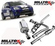 fiesta-st150-milltek-sport-full-race-system-including-4-1-manifold-available-with-decat-or-sports-catjpg