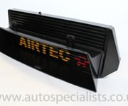 focus-mk3-st-250-stage-3-airtec-intercooler-upgrade-with-full-depth-wrc-style-air-scoop-surround-pro-series-blackjpg