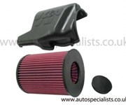 kns-57s-performance-airbox-lid-performance-filter-upgrade-57s-4000jpg